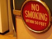 禁煙生活365日〜タバコやめる方法とコツ〜