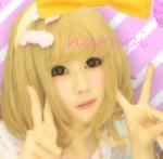 ゚♭creamy mint night ☆彡