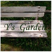 Y's Garden