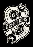 sixhelmets quality clothes