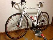 mem-papaの自転車生活