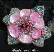 * Beads & Bar *