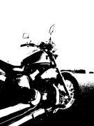 VT750Sツーリング日記