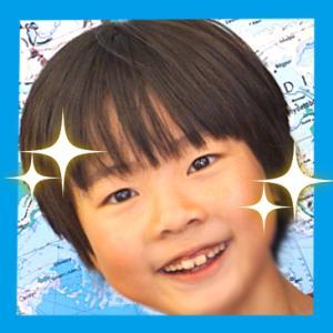 happy-lensこうちゃんhouse BLOG