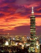 Destination China&Taiwan〜迷上了台湾電影&電視劇〜