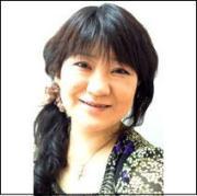 Blog de Sukitto -ブログでスキッと-