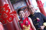 中国の高齢化市場に関してのblog