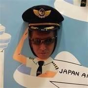 PAPA'style ワクワク飛行機ブログ〜弐