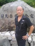 瀬川久志さんのプロフィール