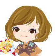 まろん。のbaby☆come!!diary