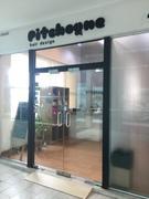 マレーシアの美容師ブログ @pitchoune hair design