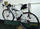 Zeroから始まる自転車日記
