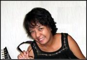 Inrayog Philippines Blog