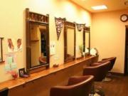 豊中市庄内の美容室オーナー ブログ 「為せば成る」