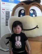 船橋べビマ&スキンケア教室purupuruぷるぷる
