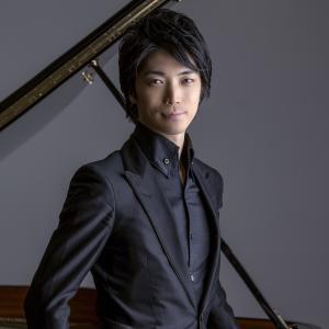 ピアニスト小瀧俊治 Official Blog