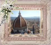 イタリア旅歩き食べある記