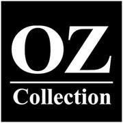 ダンス衣装:オズコレ+スタッフブログ :製作販売