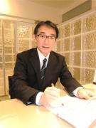 品川区の情熱系税理士のまごころブログです!