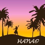 ハワイアン雑貨店 HANAO