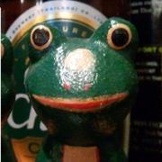 awaのブログ 「酒は百薬の長、一期一会日記」