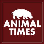 Animal Times
