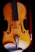 violinchisさんのプロフィール
