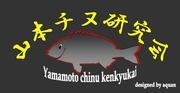 山本チヌ研究会