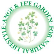 Ange&Fe'e Garden