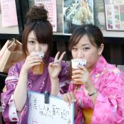 jam函館女子スタッフブログ