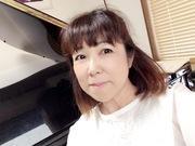 東村山市ピアノ教室(ベルミュージック)金子尚子