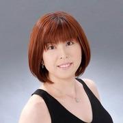 ピアニスト佐藤由美の公式ブログ〜ゆみのすけの部屋〜