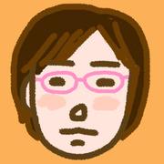 chaakoさんのプロフィール