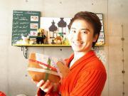 お菓子パン教室STYLE-K(世田谷区:三軒茶屋)