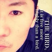 田中ビリーさんのプロフィール