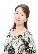 makoronのつれづれなるブログ