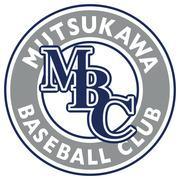 JOIN US!「六ツ川ベースボールクラブ」