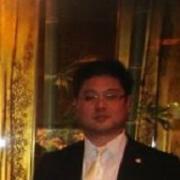 笠原 武税理士事務所