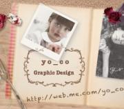 yo_co's room  (yo_co_design)