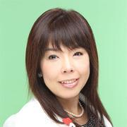 坂井ユカコさんのプロフィール
