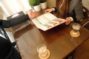 京橋高収入求人スタッフブログ