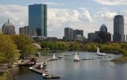 ボストン日誌 by MA 州数学教員免許保有の経営者