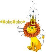 *MOKOMOKO*