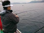 岩釣り日誌