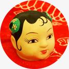 KOJIMAのヘアカタブログ
