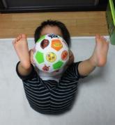 xiaomiao's Blog