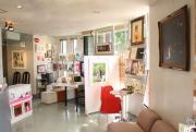 UENO Photo Studio