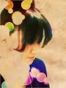 nail place Myu (ネイルプレイス ミュウ)のブログ