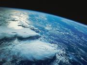 真実の宇宙 〜弥勒の世とシリウスの世界観〜