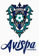 アビスパ福岡 ファンブログ(非公式)  #avispa